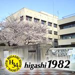 大阪市立東高校34期生クラス会